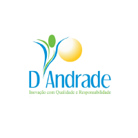 D Andrade