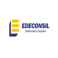Edeconsil
