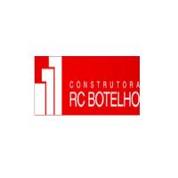 RC Botelho