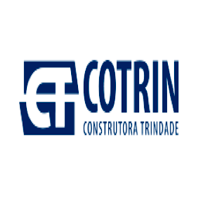 Cotrin