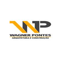 Wagner Pontes