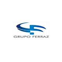 Grupo Ferraz