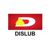 Dislub