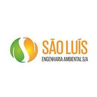 Sao Luis Engenharia