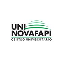 Uni Novafapi