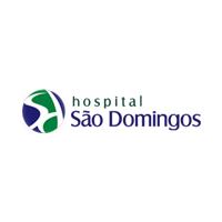 Hospital Sao Domingos