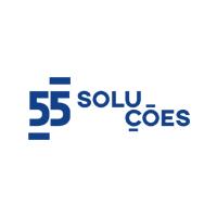 55 Solucoes