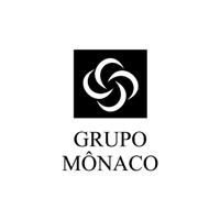 Grupo Monaco